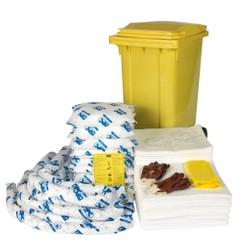 Adsorptie & Kits